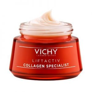 Lifactiv collagen de Vichy