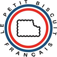 Logo Le Petit Biscuit Français
