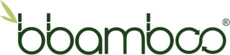 Logo Bbamboo.