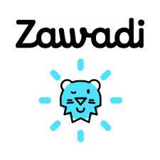 Logo Zawadi